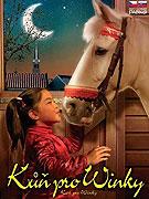 Kůň pro Winky (2005)