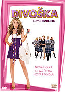 Divoška (2008)
