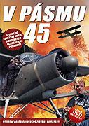 V pásmu 45 (1956)