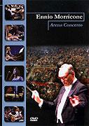 Arena concerto: la musica per il cinema (2003)
