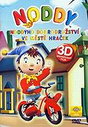Noddy (2001)