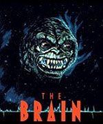 Brain, The (1988)
