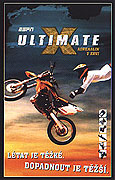 Ultimate X: Adrenalin v krvi (2002)