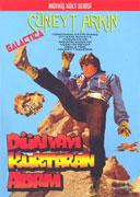 Dünyayı Kurtaran Adam (1982)