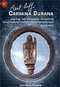 Carmina Burana (1975)