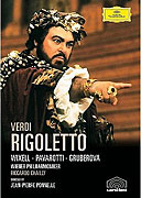 Rigoletto (1982)