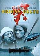 Pás Orionu (1985)