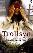 Jasnozřivá (1994)