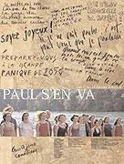 """Paul odchází<span class=""""name-source"""">(festivalový název)</span> (2004)"""