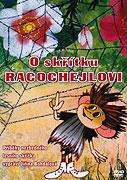 O skřítku Racochejlovi (1997)
