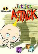 Jack-Jack útočí (2005)