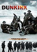 Dunkerque: záchrana expedičního sboru (2004)