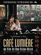 "Café Lumière<span class=""name-source"">(festivalový název)</span> (2003)"