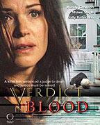 Krvavý rozsudek (2002)