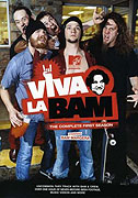 Viva la Bam (2003)