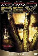 Tyranosarie (2004)