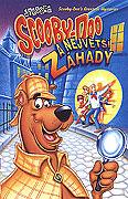 Scooby-Doo a největší záhady (1999)