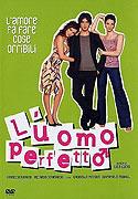 Dokonalý muž (2005)