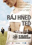 Ráj hned teď (2005)