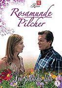 Rosamunde Pilcher: Sen jednoho léta (2004)