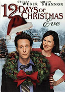 Twelve Days of Christmas Eve, The (2004)