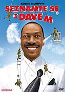 Seznamte se s Davem (2008)