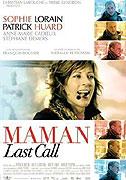 Poslední šance (2005)