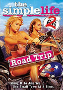 Simple Life 2: Road Trip, The (2004)