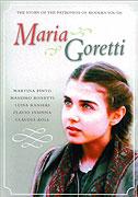 Maria Goretti (2003)