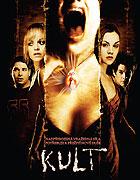 Kult (2007)