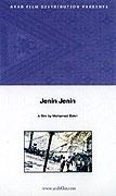 Jenin, Jenin (2002)
