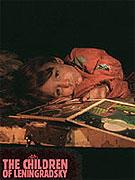 """Děti z Leningradské<span class=""""name-source"""">(festivalový název)</span> (2005)"""