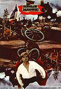 Jaroslaw Dabrowski (1976)