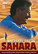 Na Sahaře s Michaelem Palinem (2002)