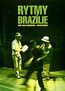 Rytmy Brazílie (2005)