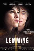 Lumík (2005)