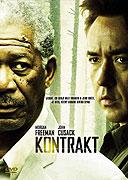 Kontrakt (2005)
