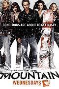 Zimní ráj (2004)