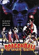 Kouzlo draka (1989)
