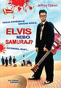 Elvis nebo Samuraj? (1998)