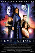 Star Wars: Revelations (2005)