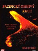 Pacifický ohnivý kruh (1991)