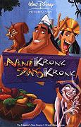 Není Kronk jako Kronk (2005)