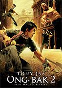 Ong-Bak 2 (2005)