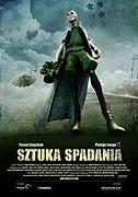 Sztuka spadania (2004)
