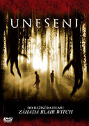 Uneseni (2006)