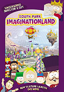 South Park: Imaginationland (2008)