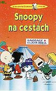 Snoopy na cestách (1980)