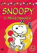 Snoopy je tvůj pes (1968)