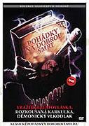 Pohádky na dobrou smrt (1986)